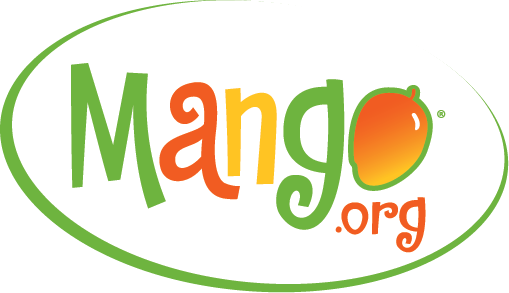 National Mango