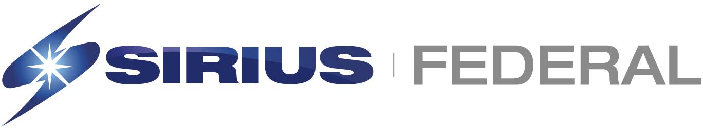 Sirius Federal