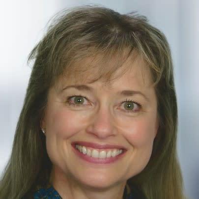 Dr. Linda Delbridge