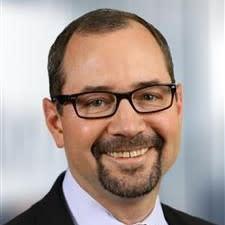 Paul Schreiner