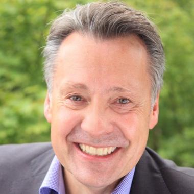 Rainer Herzog