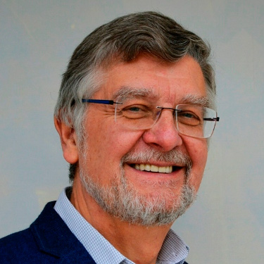 Walter Bauchinger