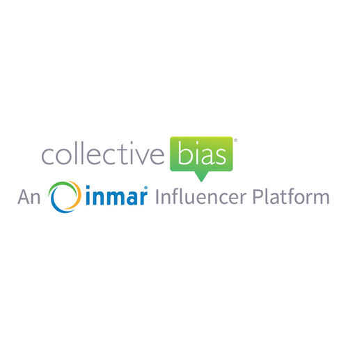 Collective Bias, an Inmar Influencer Platform
