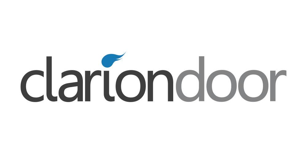 ClarionDoor