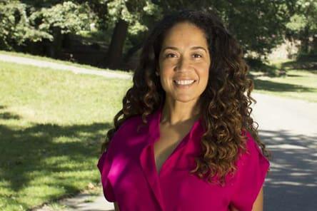 Noni Thomas Lopez
