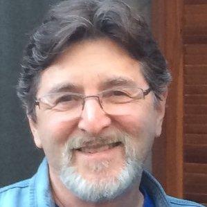 Stewart Mennin