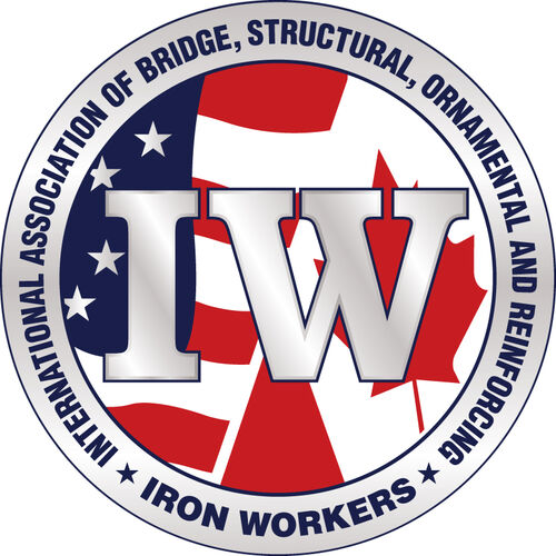 Ontario Ironworkers District Council