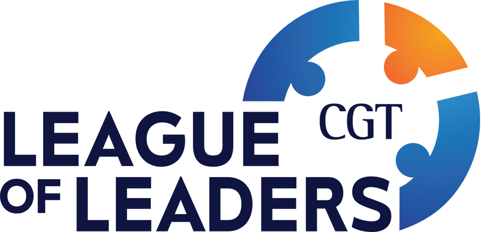 League of Leaders CGT Spring 2018