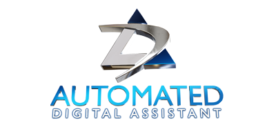 Automated Digital Assistant
