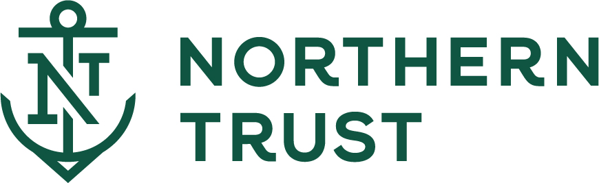 Northern Trust Corporation