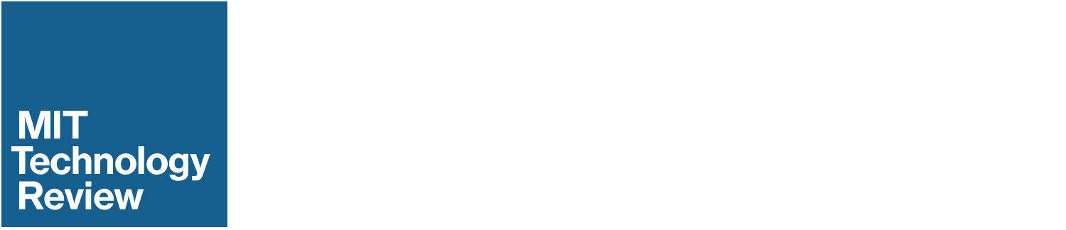 Innovation Leaders Summit