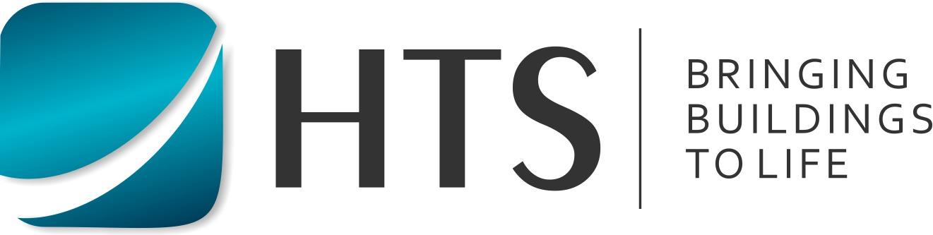 HTS, Inc.