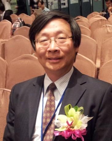 Jyh-Wei Lee