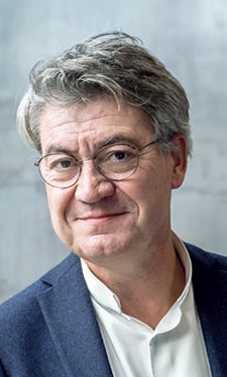 Frédéric Schuster