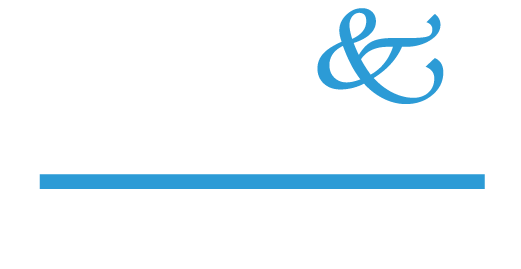 Tech & Learning Leadership Summit Logo