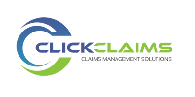 Click Claims
