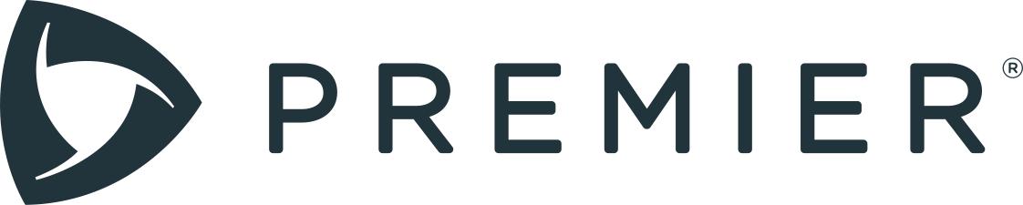 Premier, Inc. (Clone)