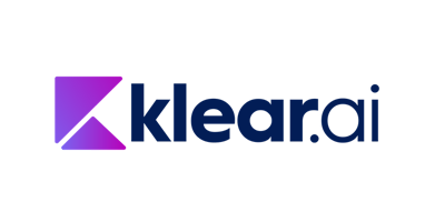 Klear.ai