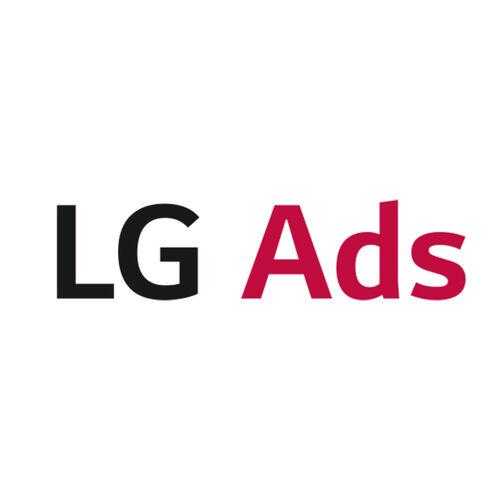LG Ads