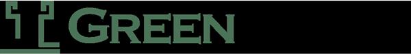 Greencastle Associates