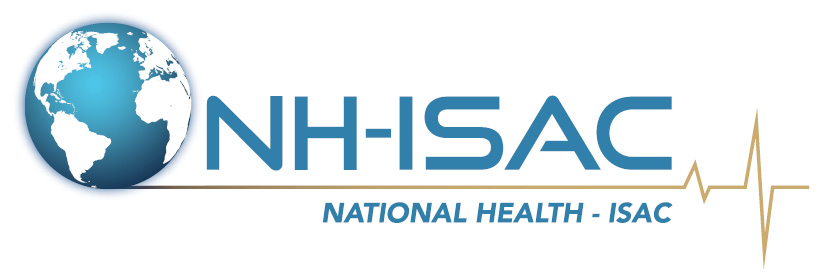 National Health Information Sharing and Analysis Center   NH-ISAC
