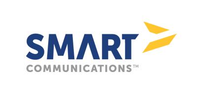 Smart Communications