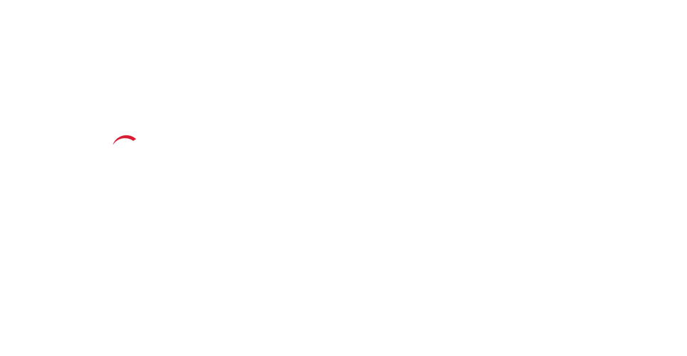 Accelerated Strategies
