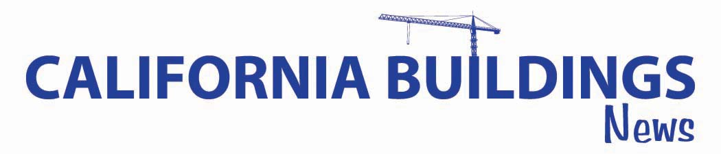 California Buildings News