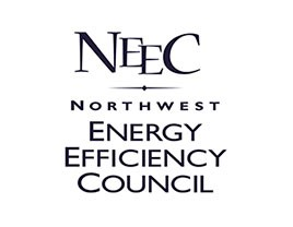 Northwest Energy Efficiency Council