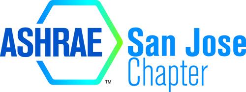ASHRAE San Jose Chapter