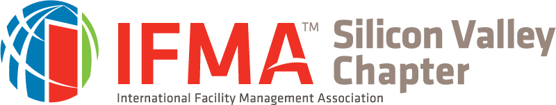 IFMA Silicon Valley Chapter