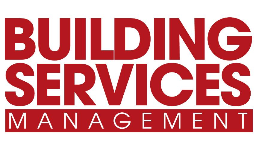 Building Services Management