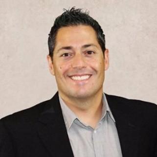 Michael Sortino
