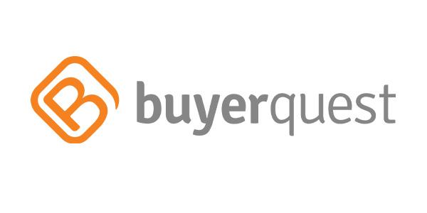 K913-BuyerQuest