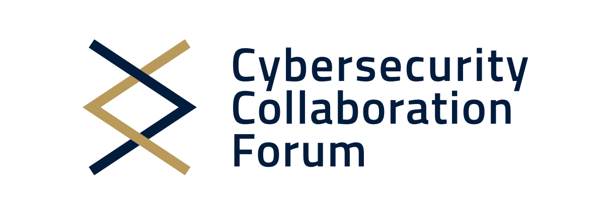Cybersecurity eRoundtables: Portland