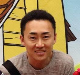 Hibiki Serizawa