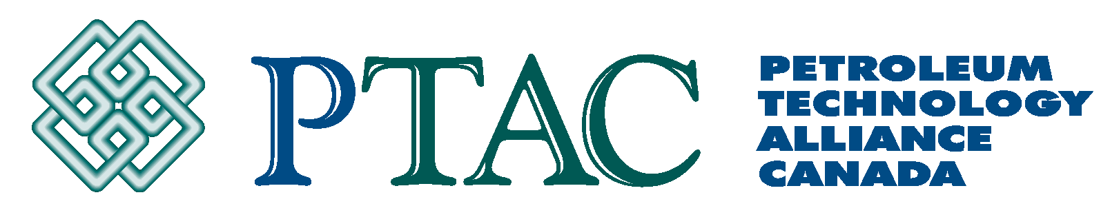 Petroleum Technology Alliance Canada (PTAC)