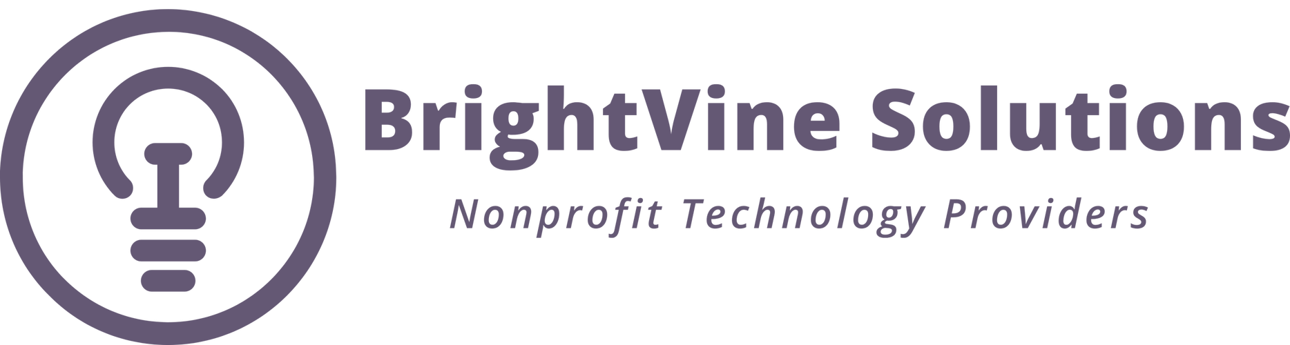 BrightVine Solutions
