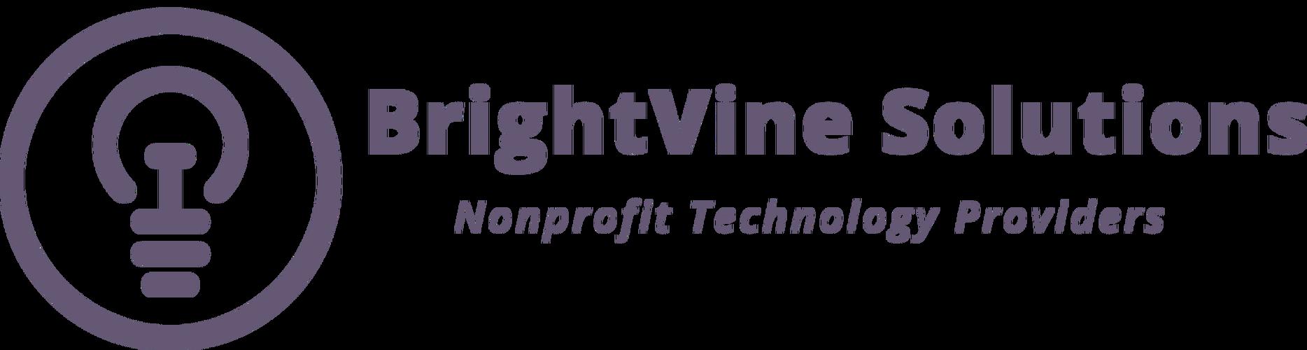 BrightVine Solutions