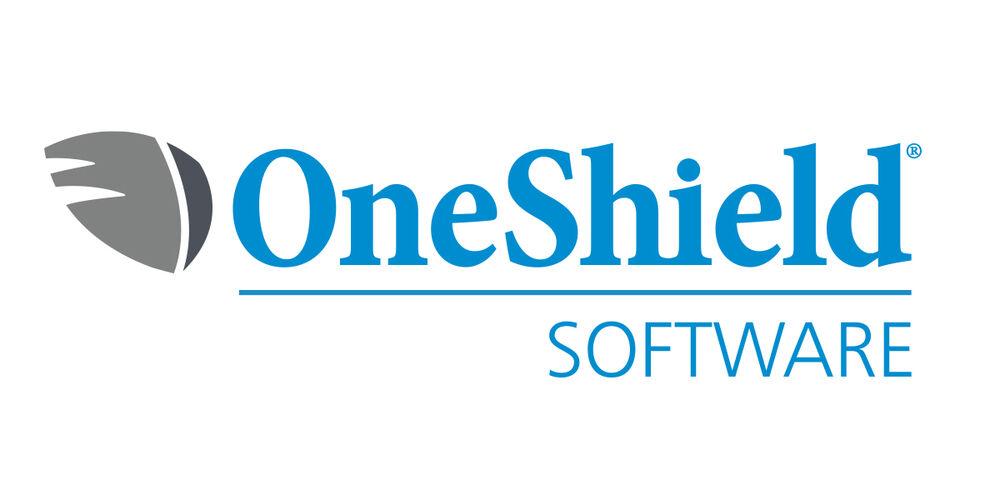 OneShield