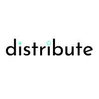 Distribute Consulting