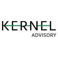 Kernel Advisory
