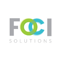 Foci Solutions
