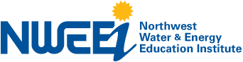The Northwest Water and Energy Education Institute (NWEEI)