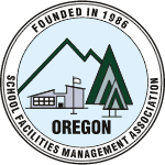 Oregon School Facilities Management Association (OSFMA)