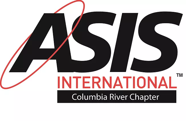 ASIS International Columbia River Chapter