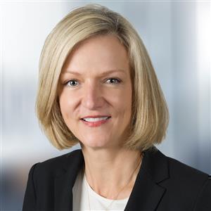 Jenn Stein