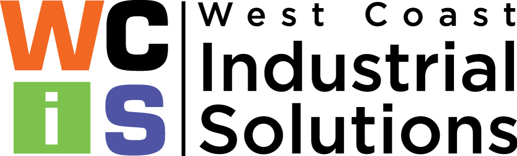 West Coast Industrial Solutions Magazine