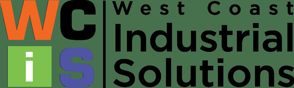 West Coast Industrial Solutions Magazine