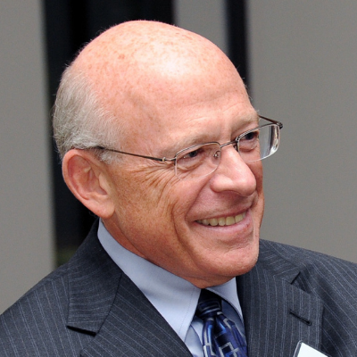 Dr. Sheldon Berman
